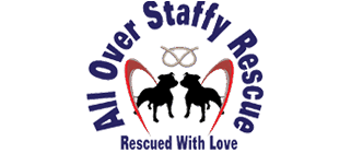 All Over Staffy Rescue