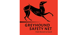 Greyhound Safety Net