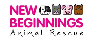 New Beginnings Animal Rescue