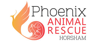Phoenix Animal Rescue Horsham