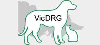 Victorian Dog Rescue & Resource Group Inc